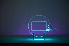 Inside the Architect's Toybox: Nonlinear Modular LED Luminaires - Architizer