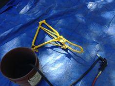 2014-09-12 10.32.05 Yamaha Moto Bike, Cycling, Biking, Bicycling, Ride A Bike