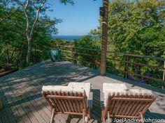 Live the lucky life perched in the jungle... - VRBO