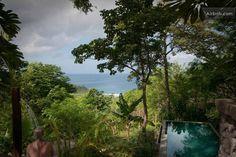 Casa Tranquila- Come live the dream in San Juan del Sur