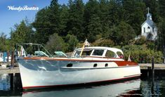 Rare 42' Matthews Martinique from early 60s in excellent shape