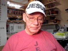 Living With Jesus October 28, 2014 Good Morning Jesus