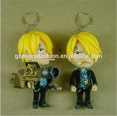 Hot sales POP 8cm PVC One Piece Sanji Japanese anime characters PVC figure, View one piece, donnatoyfirm Product Details from Guangzhou Donna Fashion Accessory Co., Ltd. on Alibaba.com