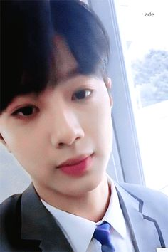 Hình ảnh có liên quan Clapping Gif, Yoo Seonho, Guan Lin, Lai Guanlin, Love At First Sight, My Boys, Idol, Korea, Celebrities