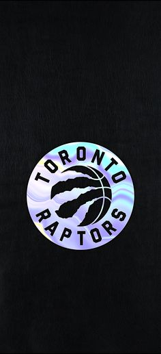 Toronto Raptors, Nba Basketball Teams, Basketball Workouts, Basketball Birthday, Basketball Shirts, Basketball Hoop, Basketball Boyfriend, Basketball Couples, Raptors Wallpaper