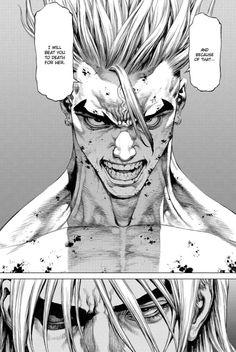 Boichi Manga, Sketch Manga, Manga Artist, Manga Drawing, Anime Kunst, Anime Art, Anime Poses Reference, Art Reference, Anime Comics
