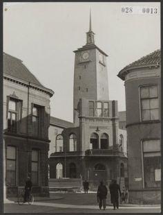 My Town, San Francisco Ferry, History, Building, Travel, Historia, Viajes, Buildings, Destinations
