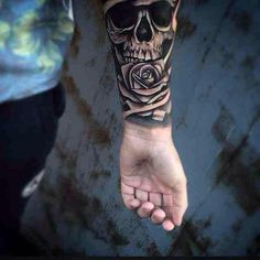 Done by Adam Hawkes, tattooist at Skins and Needles (Middlesbrough), UK TattooStage.com - Rate & review your tattoo artist. #tattoo #tattoos #ink