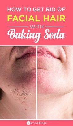 20 Beauty Benefits Of Baking Soda you Must Know! - 20 Beauty Benefits Of Baking Soda you Must Know! 20 Beauty Benefits Of Baking Soda you Must Know: - Beauty Tips For Skin, Natural Beauty Tips, Beauty Skin, Health And Beauty, Beauty Advice, Beauty Ideas, Beauty Guide, Healthy Beauty, Skin Tips