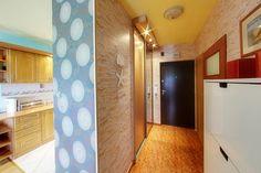 Mieszkanie na sprzedaż Ursus Górna Droga 662-307-207