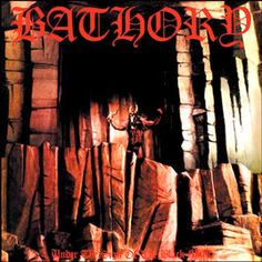 Bathory Under The Sign Of The Black Mark Flag Fabric Poster 48 x Officially Licensed Fabric Poster Bathory Under The Sign Of The Black Mark Album Cover Art Warriors Shirt, Extreme Metal, Metal Albums, Picture Boards, Music Backgrounds, Death Metal, Metal Bands, New Wave, Black Metal