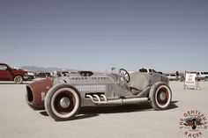 Vintage Cars, Antique Cars, Ford Roadster, Dream Garage, Cars Motorcycles, Hot Rods, Cool Cars, Race Cars, Dream Cars