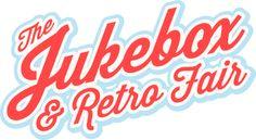 The Jukebox & Retro Fair - Brighton Racecourse Brighton And Hove, Retro Hairstyles, Jukebox, Rock N Roll, Love You, Logos, Inspiration, Music, Life