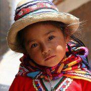 The Eyes Of Children Around The World - Pesquisa do Google