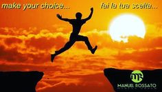 Do your choice today..tomorrow could be too late.. #lifecoach#thenumberone#thebestforyou#fitness#bodybuildingprogram#contestprep#wbff#bikiniconttest#ibff#follow4follow#onlinecoachitaly#hardtraining#mentalapproace#liveyourlife#dietprogram#