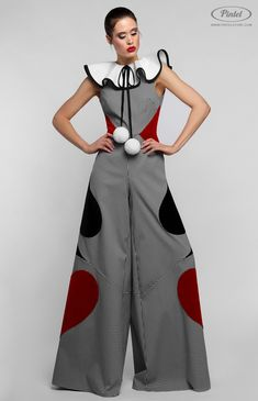 Look Fashion, Fashion Art, Womens Fashion, Fashion Design, African Fashion, Indian Fashion, Casual Day Dresses, Mode Chic, Western Dresses