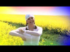 Míša Růžičková - Jaro, léto, podzim, zima (Minidisko Cvičíme s Míšou 6) - YouTube Entertainment, Youtube, Youtubers, Youtube Movies, Entertaining