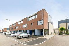 Woning gevonden in Vinkeveen via funda http://www.funda.nl/koop/vinkeveen/appartement-49224976-bloemhaven-46/