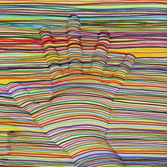 50 Best Pretty Board images | Artworks, Contemporary Art