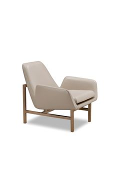 The Nicci Armchair  #okha #furnituredesign #capetown