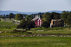 Gettysburg, Pennsylvania. Copyright: L. Paton Photography 2014. All rights reserved. contact for purchase information.