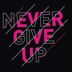 Never Give Typography Tshirt Graphics Vectors Stock Vector (Royalty Free) 1295230807 - never give up typography, t-shirt graphics, vectors - Tee Design, Slogan Design, Shirt Print Design, Tee Shirt Designs, Graphic Design Typography, Fashion Typography, Lettering Design, Typography Inspiration, Graphic Design Inspiration