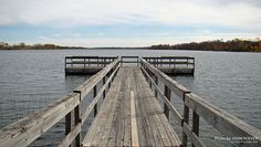vergas, mn pictures | Long Lake, 14 Oct 2008 | Flickr - Photo Sharing!