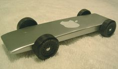 1 st place pinewood derby cars - Google Search