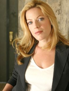 """Sherie Rene Scott (""""Tommy,"""" """"Rent,"""" """"Aida,"""" """"The Little Mermaid,"""" """"Dirty Rotten Scoundrels,"""" """"The Last Five Years,"""" """"Next to Normal,"""" etc. )"""