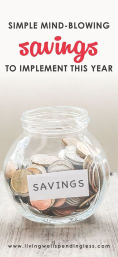 Learn our easy tips and tricks to save money on everyday items and live within your budget. via @lwsl #moneysavingtips #tipsandtricks #budgetfriendly #livingwellspendingless