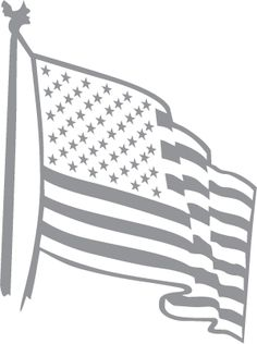 American Flag                                                                                                                                                                                 More