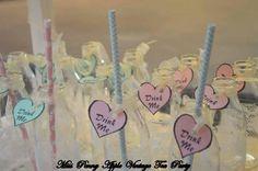 ♡Miss Penny Apple Vintage Tea Party♡ Alice in Wonderland Tema scelto dalla Boutique Buonaguidi di Pescia.