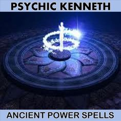 Psychic Reader | Love Spell Caster | African Traditional Healer on WhatsApp: +27843769238