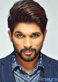 stylest Allu Arjun new trading style amazing pictures collection - Life is Won for Flying (wonfy) Dj Images, Cute Boys Images, Actors Images, Actor Picture, Actor Photo, South Indian Actress, Beautiful Indian Actress, Allu Arjun Hairstyle, Prabhas Actor