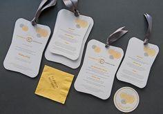 Hochzeitseinladung_Letterpress_Gudrun_Gregor7