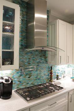 191 best kitchens images kitchen dining washroom backsplash ideas rh pinterest com