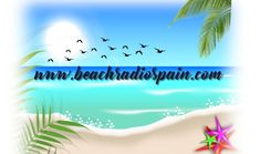 A new communite base internet radio station, base on the Costa Blanca Spain. Tune in at www.beachradiospain.com Gaming Setup, Gaming Computer, Thank You For Listening, Internet Radio, Windows Phone, Make A Donation, Dance Music, Music Lovers, Arduino