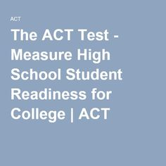 do high school students believe the act Naviance edocs allows counselors and advisors to securely send student application-related forms, including transcripts, letters of recommendation, school profiles and more, electronically to more than 2,000 colleges and universities.