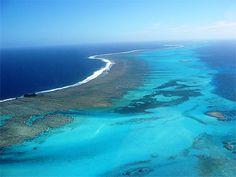 Noumea, Nouvelle Calédonie