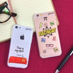 iPhone 7/7 Plus/6 Plus/6/5/5s/5c CaseTags: accessories, tech accessories, phone cases, electronics, phone, capas de iphone, iphone case, white iphone 5 case, apple iphone cases and apple iphone 6 case, phone case, custom case, phone cases tumblr, tumblr, fashion.Shop now at: goca.se/gorgeous Cell Phones & Accessories - Cell Phone, Cases & Covers - http://amzn.to/2jXZVL6
