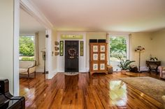 East of Atlanta, 'In the Heat of the Night' home for sale - Curbed Atlanta