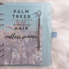 I miss summer and vacations so so so much! And that's why I did this lovely palm tree divider to get more energy. Getting More Energy, I Missed, Palm Trees, Divider, How To Get, Vacation, Instagram, Palm Plants, Vacations