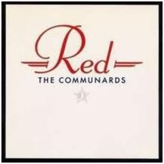 New Listing Started The Communards: Red (10 Track Lp) £0.92