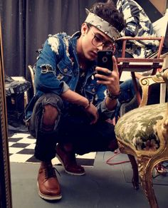 Designer Clothes, Shoes & Bags for Women I Love You All, Love Of My Life, My Love, Joel Pimentel Snapchat, Memes Cnco, Chica Cool, Chon Mendes, Prince Royce, Tumblr Photography