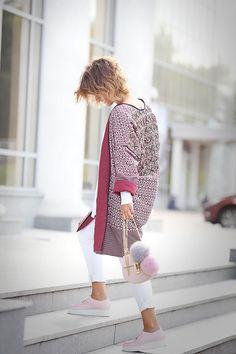 boho-street-style-outfit