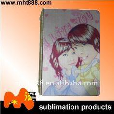 #sublimation metal address book, #sublimation metal address book, #thermal transfer address book