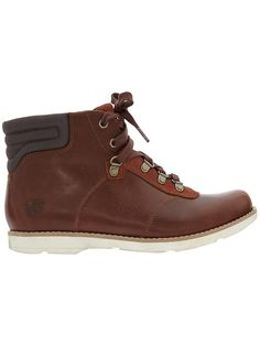5582d1dd241ba Mosley Hike Boot by Timberland® - Retro hiking boot inspired