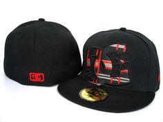 $9.99 cheap wholesale dc hats from china, wholesale brand dc sports hats, mens dc hats sales, mens wholesale replica dc caps. :) :)