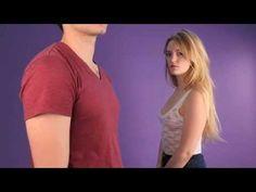 TURNSTEAK - Purpurea -Réalisation: Caroline Cutaïa