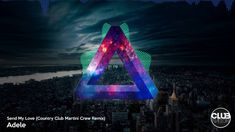 Nice Adele - Send My Love (Country Club Martini Crew Remix) Check more at http://dougleschan.com/the-recruitment-guru/country-club/adele-send-my-love-country-club-martini-crew-remix/